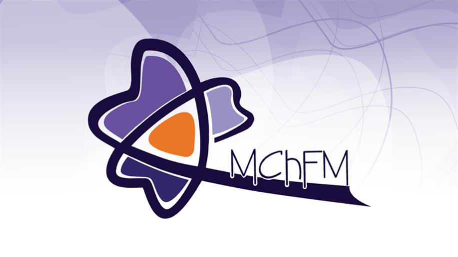 O MChFM é uma das expressões laicas reconhecida pelo Instituto Marista. Conta com integrantes que se reúnem em Fraternidades para vivenciar o carisma marista.