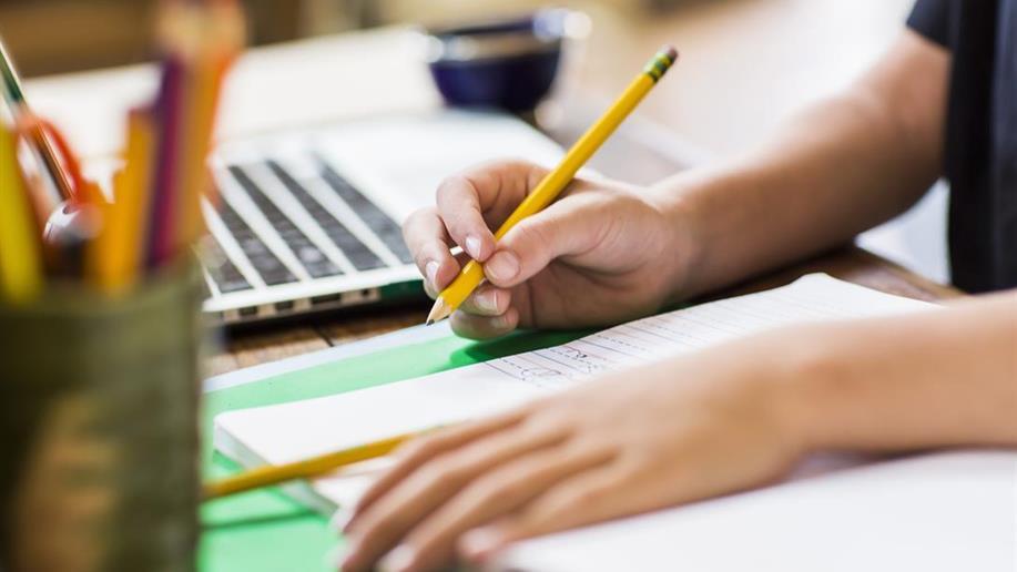 Publicación regional busca compartir y reconocer los aprendizajes de 2020