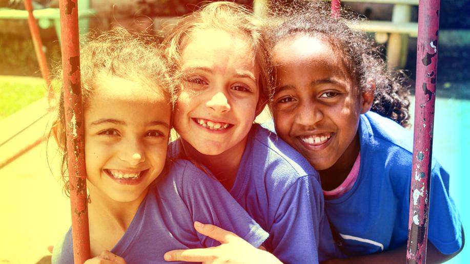 O projeto é uma iniciativa da Rede de Solidariedade do Brasil Marista