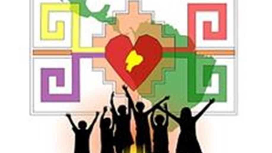 A cidade de Quito, no Equador, recebe, entre os dias 26 e 31 de outubro, o Encontro  Interamericano Coração Solidário Marista.