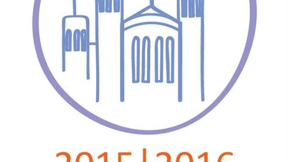 Em 2016 celebramos os 200 anos dessa promessa. Por isso, o período de julho de 2015 a julho 2016 foi presidido pelo ícone de Fourvière. O Ano Fourvière nos convidou a seguirmos em fraternidade e comunhão, Irmãos e Leigos, pelo presente e futuro da missão.