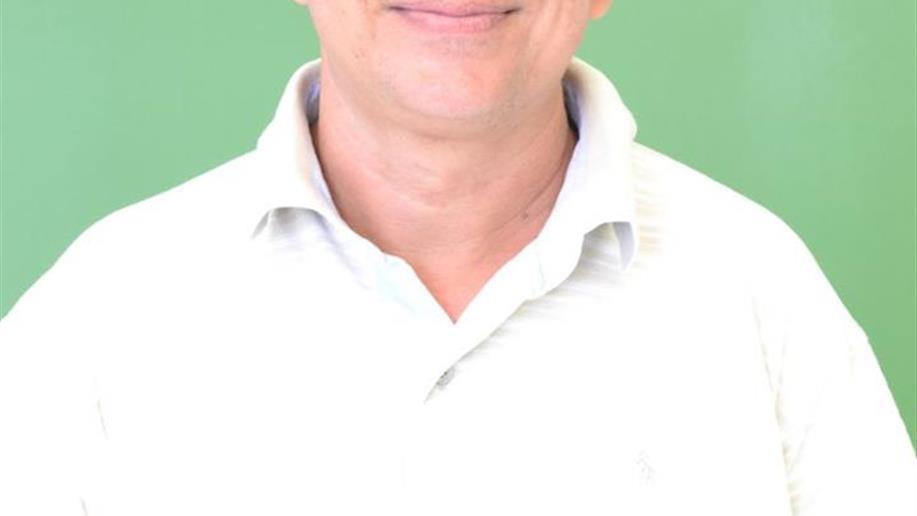 O Irmão Provincial e presidente da Rede Marista, Inacio Etges, comunicou, no dia 10 de julho, a escolha do Superior do Distrito Marista da Amazônia (DMA) para o próximo triênio.