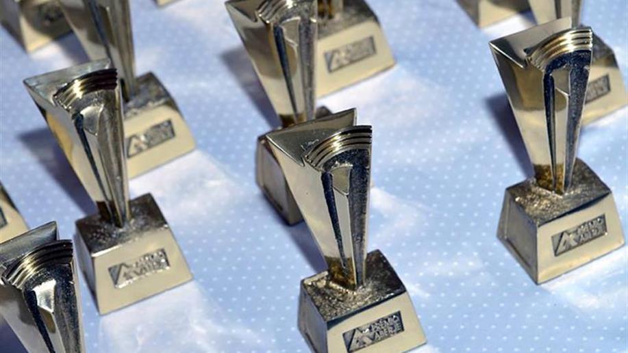 Por mais um ano, a Rede Marista teve projetos reconhecidos nacionalmente pelo Prêmio Aberje, principal premiação de comunicação do Brasil.