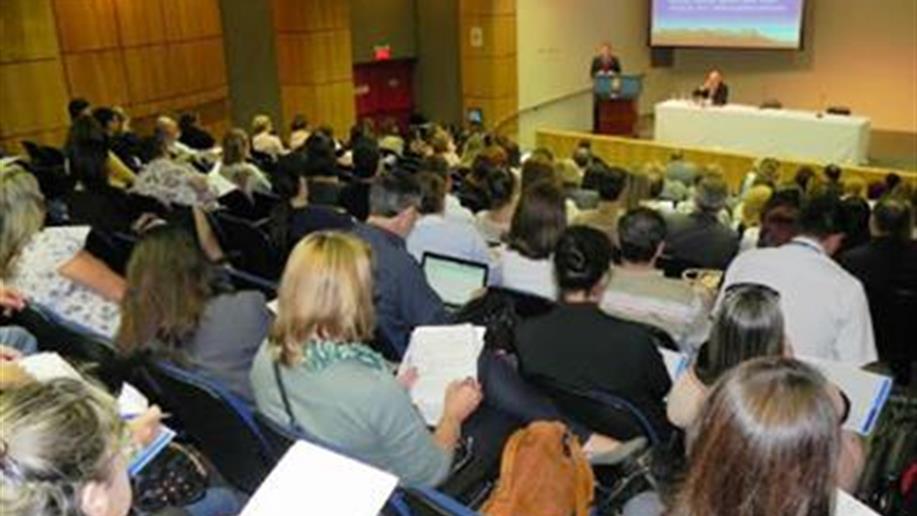 O Comitê de Proteção à Criança e ao Adolescente e a Assessoria Jurídica dos Colégios e Unidades Sociais da Rede Marista promovem