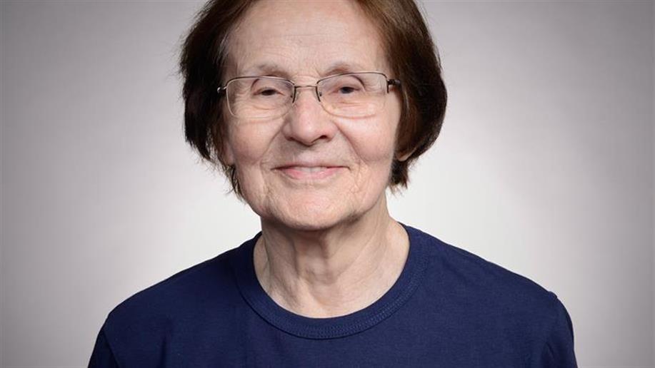 Conhecida como Genô, a Irmã atuou como educadora no Colégio Marista Rosário durante 51 anos