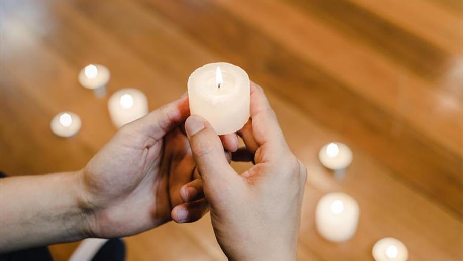 Ao longo da semana, diversas atividades especiais ocorrem em homenagem a São Marcelino Champagnat