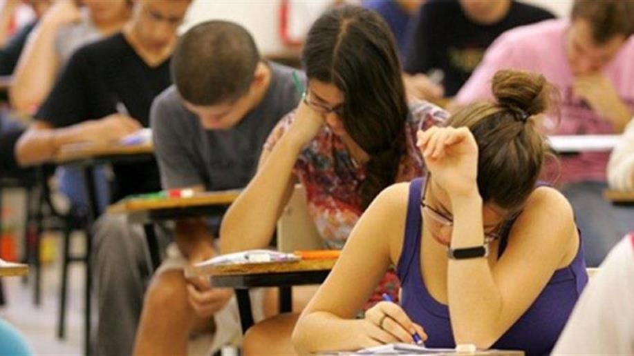 Celebramos as aprovações dos estudantes do Terceirão em diversas universidades