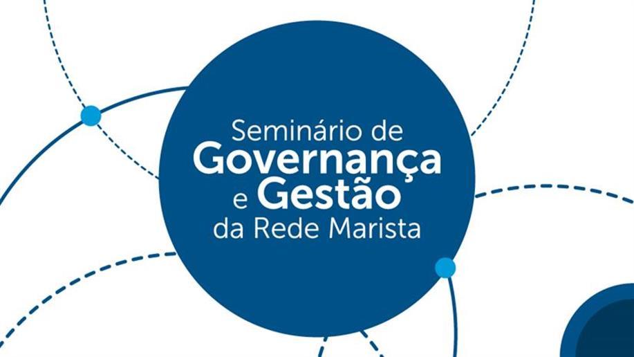 O Seminário foi realizado no dia 9/7 e reuniu cerca de 260 pessoas