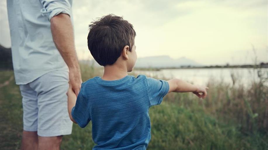Dia dos Pais celebra os gestos de amor que nos indicam caminhos e educam o coração