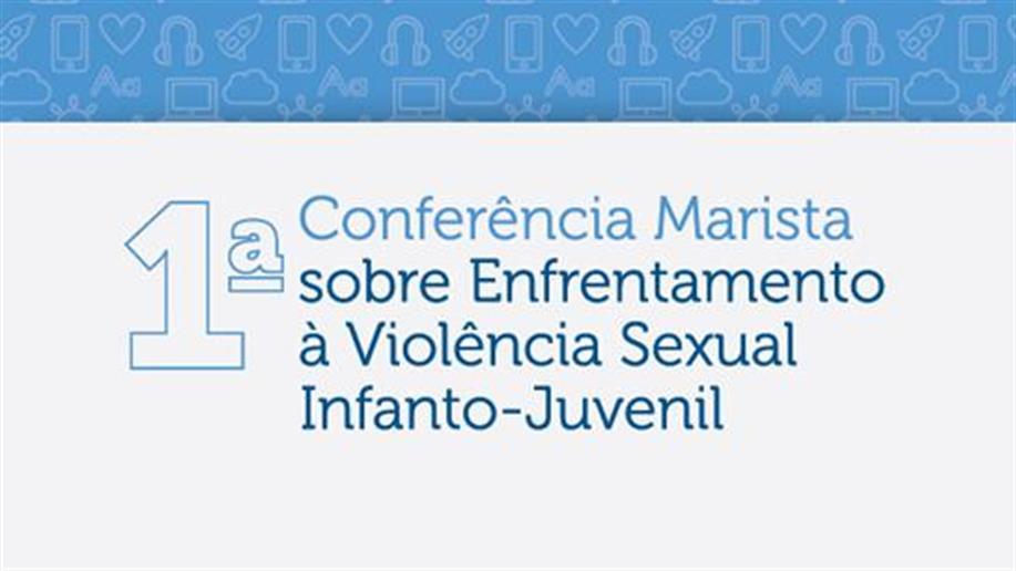 O evento é uma iniciativa promovida pelo Centro Marista de Promoção de Direitos da Criança e do Adolescente e da Escola de Direito da PUCRS