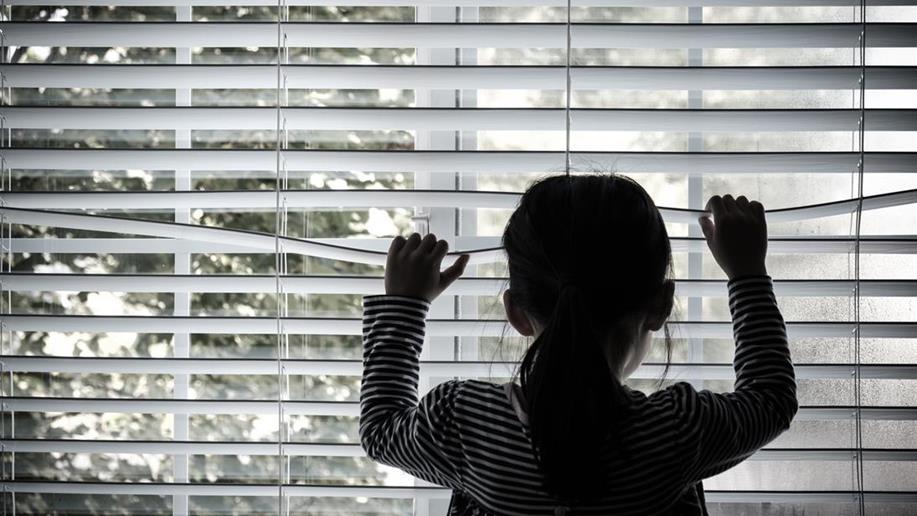 4 de junho é marcado como Dia Internacional das Crianças Inocentes Vítimas de Agressão