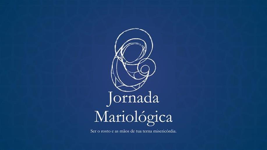 O encontro que faz parte da preparação para o Simpósio de Mariologia, ocorre durante toda a semana