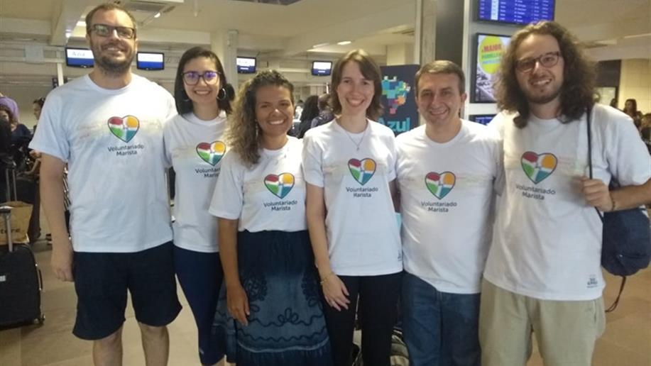 Experiência oportunizará duas semanas de atuação missionária na Região Amazônica