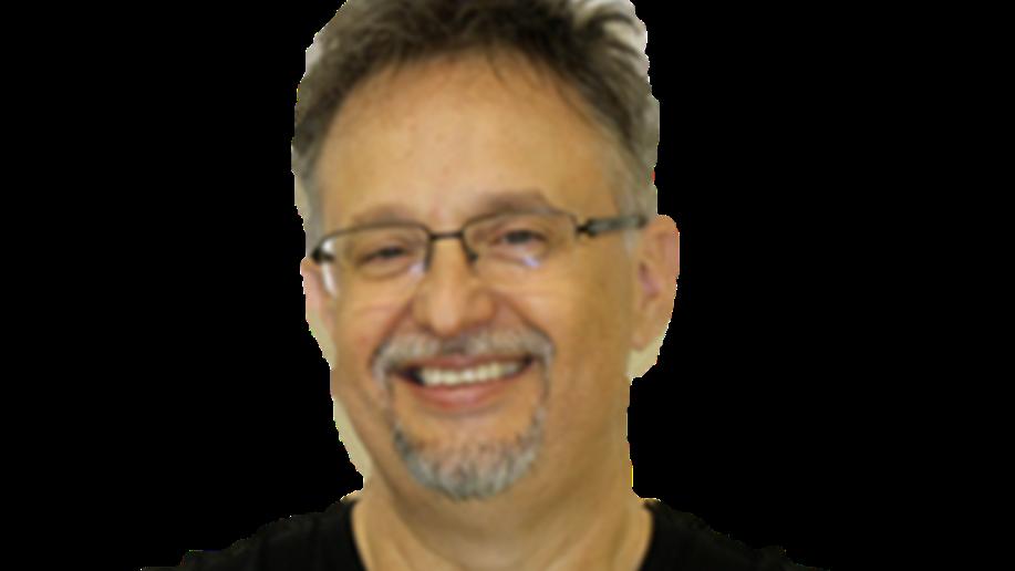 Ricardo Mariz es de la coordinación de Misión y Gestión de UMBRASIL