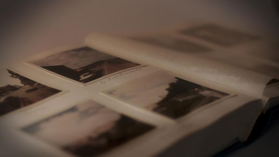 Pensando no cuidado com os registros, partilhamos algumas dicas para preservar as fotos
