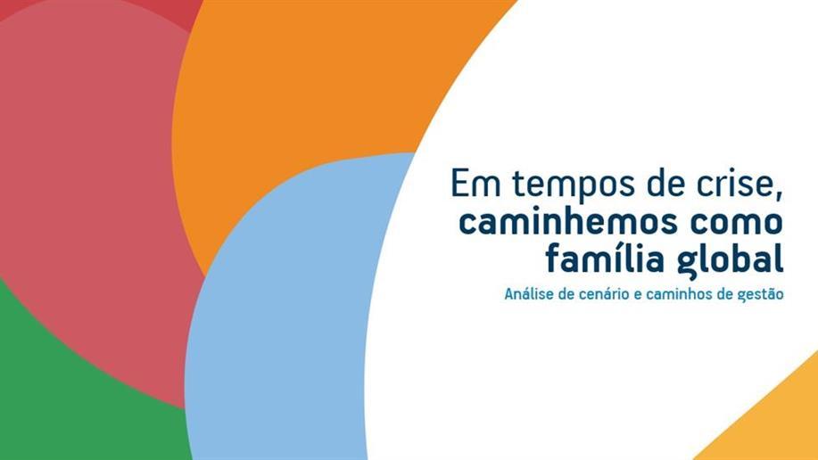 Rede de Economatos promove debate sobre contexto econômico da Região América Sul