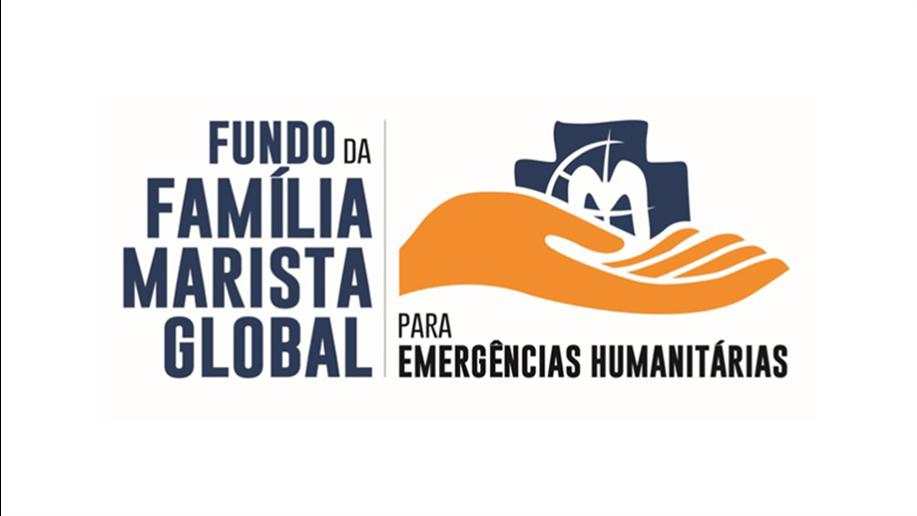 A iniciativa tem como objetivo potencializar projetos de solidariedade humanitária, arrecadando fundos que atendam a essas emergências