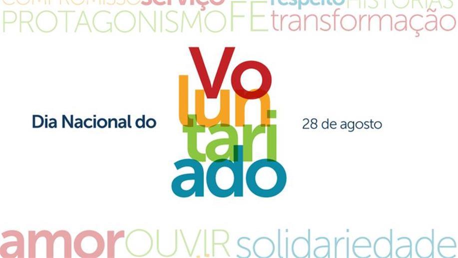 Data celebrativa reforça a urgência da ação voluntária