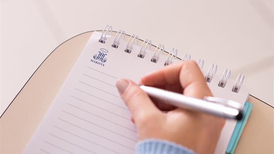 Confira o calendário de encontros e eventos regionais