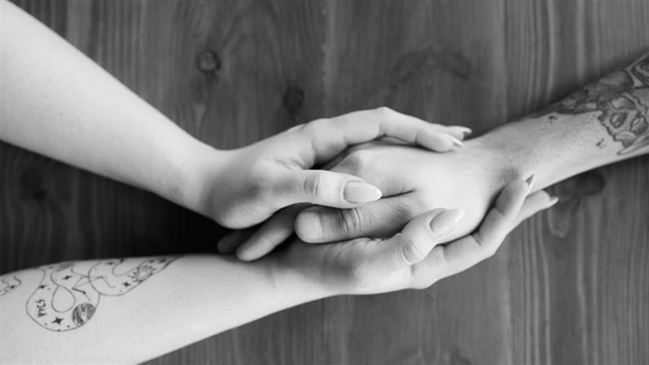 É preciso falar abertamente sobre as emoções para que possamos criar redes de apoio e cuidado
