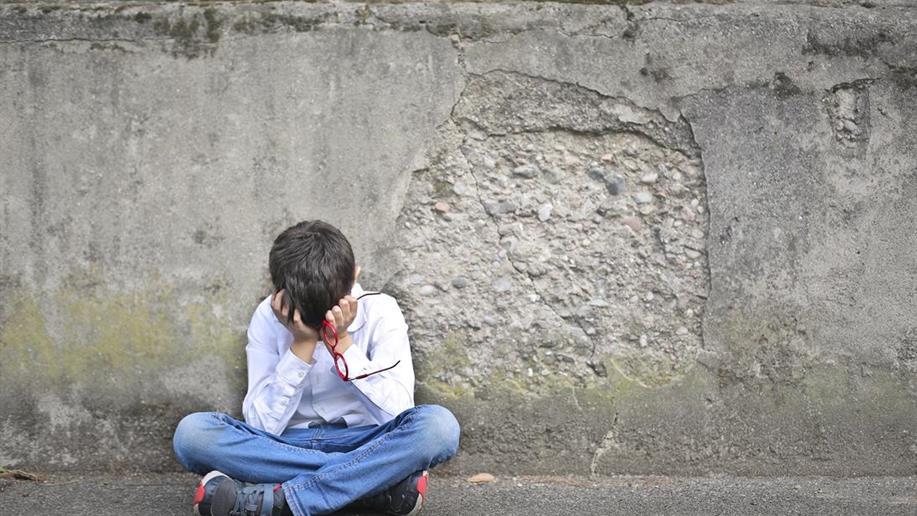 A Rede Marista trabalha constantemente na promoção e proteção dos direitos das crianças adolescentes e jovens